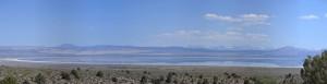 Mono Lake 2_001